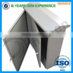 High Quality Factory Manufacturing skybox a3 youpron set top box