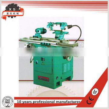 M6025K Universal tool grinding machine grinder for metal work with low price