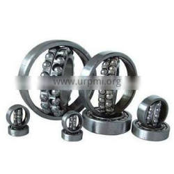 High Precision and Cheap Deep Groove Ball Bearing 61803TN