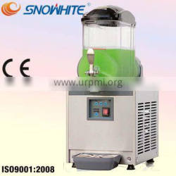 Single Tank Slush Machine
