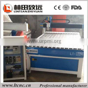 Alibaba hot sale advertising using woodworking cnc router good quality customized furniture processing cnc router mach3