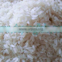 DP70 200kg/h full automatic and good grade nutritional rice making machinery, artificial rice extrusion line supplier in china