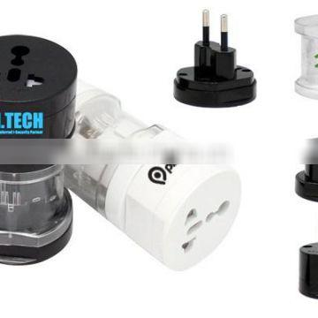 H2100 Universal Travel Adaptor ( promotional gift, corporate gift, premium gift, souvenir )