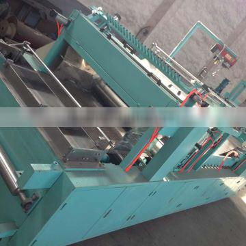 Made in China Exporting Different Model SMC Composite Sheet machine With Good Quality