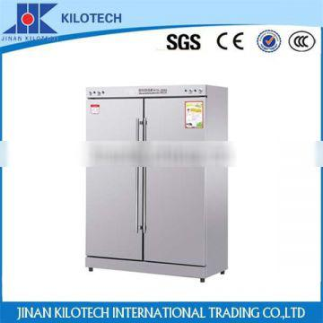 Multifunctional High temperature tableware disinfection cabinet