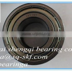 high quality insert ball bearing/ pillow block bearing YAR207,208,209,210,211