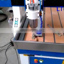 6090 good price and quality cnc router parts cnc router 4 axis cnc router machine for aluminum