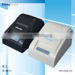 Cheaper thermal pos printer from factory direct sale
