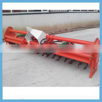OEM service rotary cultivator,rotary tiller,rotary tillage machine