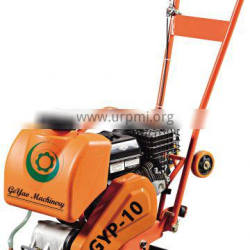 Vibratory Hand Plate Compactor GYP-10 Series,Electric Plate Compactor