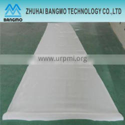 china supplier 5 micron filter cloth