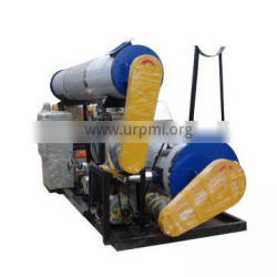 sales promotion Fish Meal Making Machine