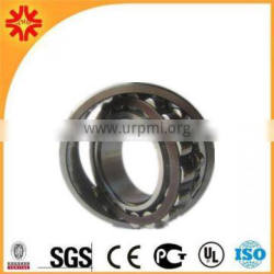 Hot selling EJ cage type Self-aligning roller bearing 22334EJ