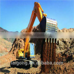 best price new remote control excavator for sale