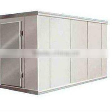 High effiency cold refrigerator / cold room freezer for meat