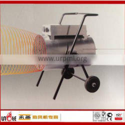 electric heater with low price