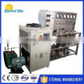 lab scale small supercritical co2 extraction plant