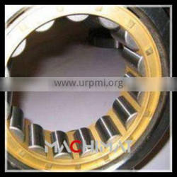 NU2317 cylindrical roller bearing made in china