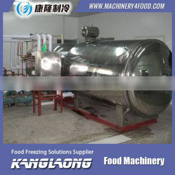 Hot Selling freez dryer for freeze dried meat