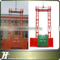 Supply SSE 160 Jack Gantry Lifter For Material