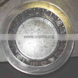 High Precision and Cheap Deep Groove Ball Bearing 629-Z/Z1