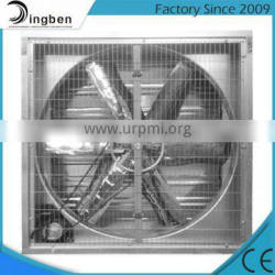 2015 Industrial centrifugal 30 to 60 inches 430 stainless steel industrial exhaust fans