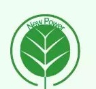 Shandong Lihe Eco-Agriculture Technology Co., Ltd.