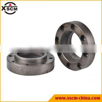 Wholesale crankshaft pulley R040006 for YTO