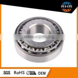 Factory tapered roller bearing 32014x China manufacturer