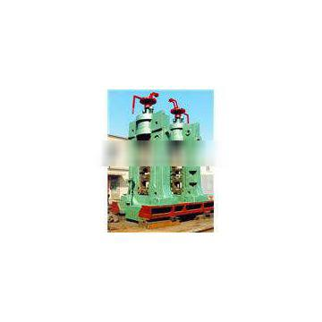 2013 Hot Model Rolling Mill,Rolling Mill for Gold and Silver