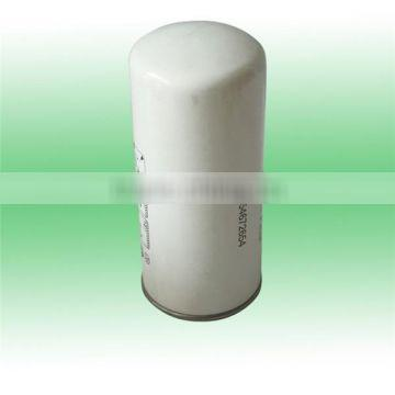 Ingersoll Rand oil filter 54672654