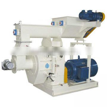 Hot products to sell online wood pellet making machine from chinese wholesaler