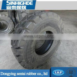 6.50-10 Pneumatic Shaped Forklift Tyre Products,6.50-10 Forklift Tyre