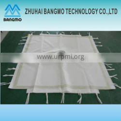 2015 new good selling filter fabric micron filter cloth
