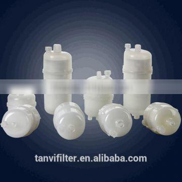 New products Inkjet printing machine ink jet capsule filter