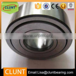 Rich stock NACHI needle bearing NUTR3580
