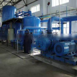 For Bottling Water Nitrogen Generation Plant 5-200kw
