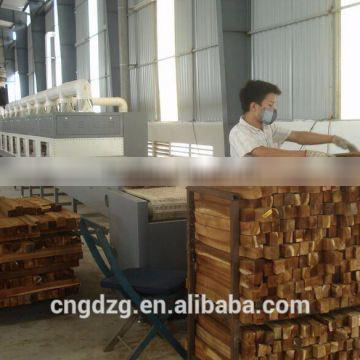 Customers first choice professional higher effect wood dryer
