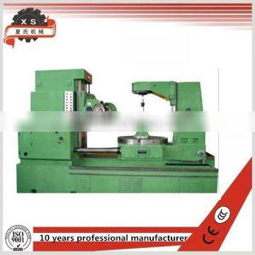 YHK3120 CNC Gear Hobbing Machine On Sale