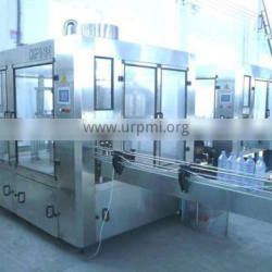 automatic juice filling machine | bottle filling machine Quality Choice