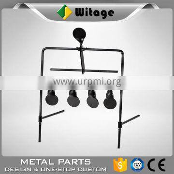 Top quality new design professional jaw assembly