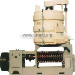 Type XY283-3 Oil prepress machine with lowest factory price