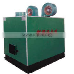 HY Automatic Coal-Burning Heater for Greenhouse and Poultry House and Industrial Plant