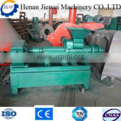 boiler coal briquetting machine for sale with factory price