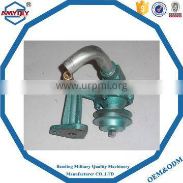 ALL PUMPS SALES PROMOTION!!!! hot sell and theb best quality centrifugal water