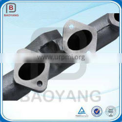 High Quality for BMW E60 cast iron exhaust manifold