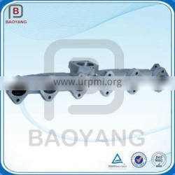High Quality for BMW 5 series cast iron exhaust manifold