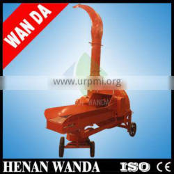 ranch use large capacity chaff cutter