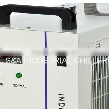china CW5200 chiller unit / water chiller