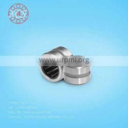 High quality and load without inner ring needle roller bearing NK30/30